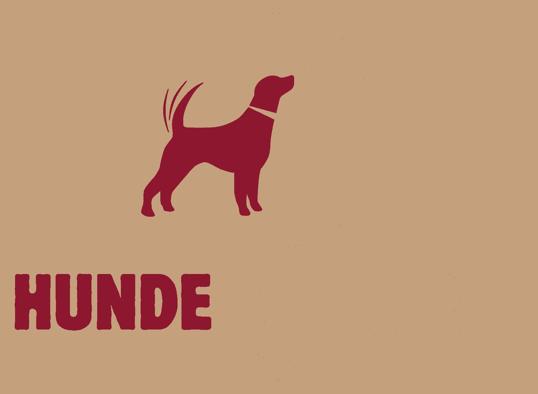 Logo Hundetrainerin Lisi Neubacher